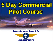 5 Day Commercial Course